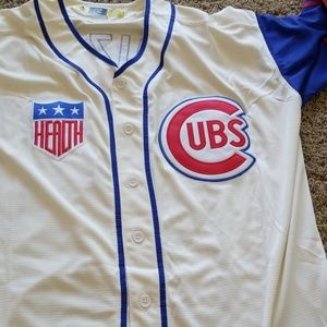 Other - Baseball Jersey